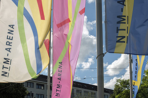 Internationale Schillertage Mannheim
